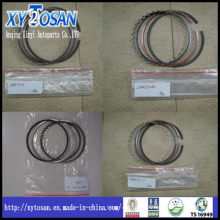 Auto Parts Piston Ring for Nissan R-Krp26704-00